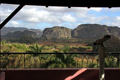 A great view, from the Mirador (asitrac) Tags: 32agreatview 52 52in2018challenge 60d asitrac americas amériques canon caraïbes caribbean centralamerica color countryside cuba hav landscape nature panorama pinardelrío sky travel unesco viñales westindies eos geology grandiose green karst mogote observationdeck overlooking rawcr2 scenery stunning typical viewpoint ©asitrac eo