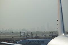 dernier regard sur New york avant le retour. (oras_et_marie) Tags: newyork jfk