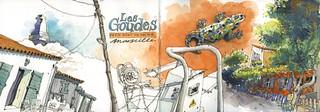 Marseille-Les Goudes1