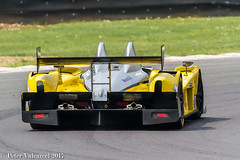 Oreca FLM09 @ Masters Endurance Legends (Peter Valcarcel) Tags: mastersendurance 2009orecaflm09 motorracing racingcars vehicles speed oreca racing motorsportphotography motorracingphotography cars brandshatch f1cars motorsport historicmasters