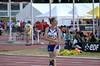 IPC ATHLETIC LYON 2013 BRON (15) (gabard.nadege) Tags: handisport 2013 lyon bron athletisme fauteuils championnats du monde