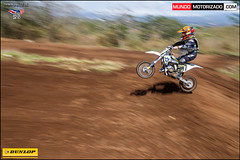 Motocross_1F_MM_AOR0166