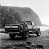 Wiapio Valley (aloha_bigmike) Tags: mikecaputo bigisland hawaii wiapiovalley kodakd76 kodaktrix400 film 120mm