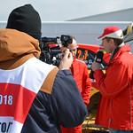 "Eger Rallye 2018 <a style=""margin-left:10px; font-size:0.8em;"" href=""http://www.flickr.com/photos/90716636@N05/39237207580/"" target=""_blank"">@flickr</a>"