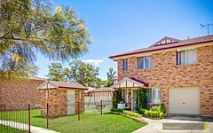 5/11 Pierce Street, Mount Druitt NSW
