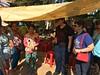 IMG_0189 (Tricia's Travels) Tags: volunteering volunteer habitatforhumanity habitatforhumanityvietnam vietnam travel globalvillage