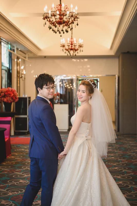 婚攝,維多麗亞戶外婚禮,維多麗亞婚宴,維多麗亞婚攝,半生不熟蘋果誌,婚攝推薦,Alba sposa,VVK婚紗,MSC_0066