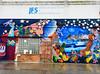 USA_2964.jpg (peter samuelson) Tags: resor california2018 usa california santamonicapier venicebeach travel santamonica pier baywatch waterfront