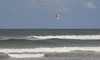 A tern out fishing (RossCunningham183) Tags: tern sevenmilebeach shoalhavenheads nsw australia waves ocean sea