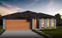 Lot 1471 Village Circuit, Gregory Hills NSW
