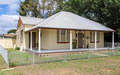 19 William Street, Cessnock NSW