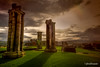 Last Vestiges (Peeblespair) Tags: england peeblespairphotography travel whitbyabbey withandy britain vestiges ruins remains decay ancientarchitecture gothicarchitecture