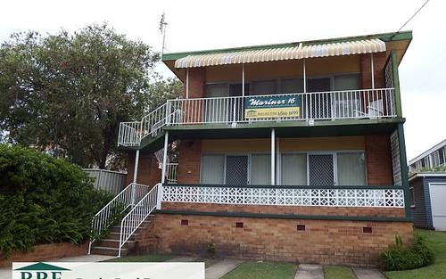 16 Gregory Street, South West Rocks NSW
