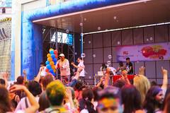 IMG_4878 (Indian Business Chamber in Hanoi (Incham Hanoi)) Tags: holi 2018 festivalofcolors incham