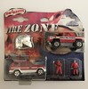 Majorette France - Fire Zone Set - Miniature Diecast Metal Scale Model Emergency Services Vehicles (firehouse.ie) Tags: firezone helm casco vehicule vehicle recovery wrecker services emergency vigilidelfuoco galletf1 blazer chevvy chevy chevrolet wrangler jeep helmet toys toy msa gallet f1 casque fd brandweer brigade bomberos bombeiros hasici straz sapadores sapeurs pompiers pompieri feuerwehr feuerwehrauto fire models model metal miniatures miniature majorette