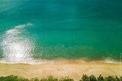 mai-khao-beach-пляж-май-као-mavic-0280