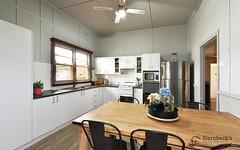 45 Allandale Street, Kearsley NSW