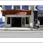 Entre Cartier et le paradis.. thumbnail
