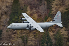 C130-6051 (simon_x_george) Tags: 83176 86thairliftwing 2018lfa7waleslowflymachloop c130 c130j usaf usafe ramstein aviation military lfa7 lowfly loop lockheed