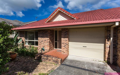 24 Dyer Road, Coffs Harbour NSW
