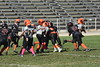 _DSC6251 (zombieduck2010) Tags: 2014 apple valley rattlers youth football victorville cowboys jr pee wee