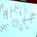 "IMG_0859 <a style=""margin-left:10px; font-size:0.8em;"" href=""http://www.flickr.com/photos/30723037@N05/39590647300/"" target=""_blank"">@flickr</a>"