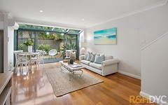 3/1007 Pittwater Road, Collaroy NSW