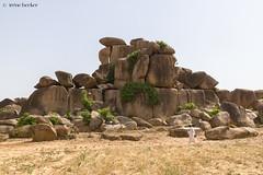 Kugu (Irene Becker) Tags: imagesofnigeria kaduna kadunastate landscape nigeria nigerianimages northnigeria westafrica lanscape northernnigeria dutsenabba
