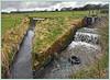 Waters meet (geoff7918) Tags: sluicegates dam springbrooklane earlswood 172 0956stourbridge stratforduponavon