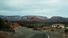 _Q0A9072 (sbirmingham) Tags: arizona redrocks road sedona desert unitedstates us