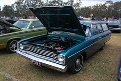 1967-69 Chrysler VE Valiant Safari station wagon (sv1ambo) Tags: 196769 chrysler ve valiant safari station wagon