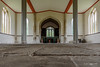 SS Cyriac & Julitta's Church, Swaffham Prior-0060 (johnboy!) Tags: cambridgeshire devilsdyke earthworksway newmarket reach burwell swaffhamprior walk walking mondaywalk april 2018