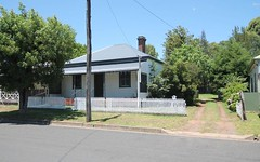 33 Haydon Street, Murrurundi NSW