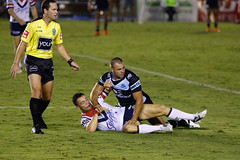 Sharks v Roosters Round 5 2018_037.jpg (alzak) Tags: 2018 chooks cooper cronk cronulla eastern easts graham league nrl national roosters rugby sharks suburbs wade action sport sportssydneyaustralia