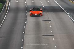 Mclaren, 720S, Wan Chai, Hong Kong (Daryl Chapman Photography) Tags: gl708 mclaren 720s pan panning hongkong china sar wanchai canon 5d mkiii 70200l auto autos automobile automobiles car cars carspotting carphotography sundaymorningdrive