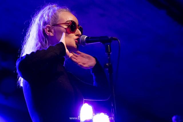 Cintia Lund - La Radio Encendida (13)-1-2