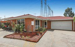Unit 2, 38 Kirkwood Crescent, Hampton Park Vic