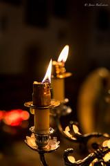 DSC_02331F (Javier_1972) Tags: easter semanasanta villafranca bierzo villafrancadelbierzo iglesia vela llama