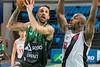 IMG_5035 (diegomaranhaobr) Tags: vasco da gama bauru basquete basketball fotojornalismo esportivo canon brasil rio de janeiro nbb