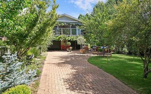 7 Clearview Street, Bowral NSW