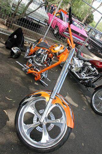 20180330_0707 orange Chopper
