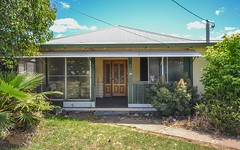 124 Gladstone Street, Mudgee NSW