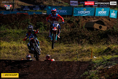 Motocross_1F_MM_AOR0012