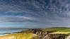 Atlantic Skies (Peter Quinn1) Tags: atlantic atlanticocean atlanticskies cloudscape westcork ireland wildatlanticway galleyhead clonakilty rosscarbery