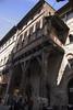 IMG_2018_04_02_9999_24 (andreafontanaphoto) Tags: bologna architetture architettura chiesa sanpetronio