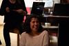 ROY_0617.jpg (roy.esquer) Tags: isabel cardgame smile apartment8 tourdechambre april5 april2018 2018 newman isabelfranco