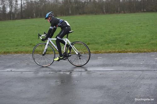 PK TT Antwerpen 2018 (80)
