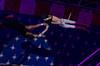 Trapézio - voo cego (mcvmjr1971) Tags: trilhandocomdidi 2018 50mmf18d d7000 itaipu bigbrotherscirkus circo diversão fun malabarismo mmoraes nikon niterói palhaço trapézio