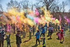 KSS_2310 (critter) Tags: holi holi2018 naperville festivalofcolors