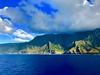 Napali Coast Kauai (cary.gant1) Tags: napalicoast
